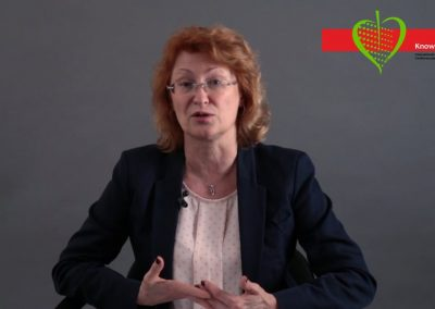 Sofia Malyutina