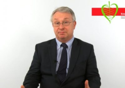Martin McKee